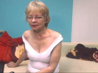 гледайте grannies номинално, безплатно отлежава, идеален камери идеален