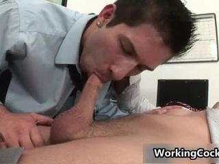watch twink rated, free gay blowjob, bear suck gay online