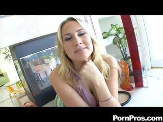 hardcore sex görmek, tam blowjobs görmek, sen emme kalite