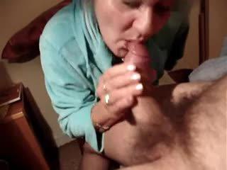 matures vid, kwaliteit anaal film, echt amateur