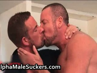 rated gay men fuck full, hq first time fuck and suck nice