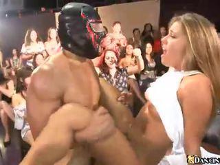 reality hot, oral sex fun, hq sucking cock free