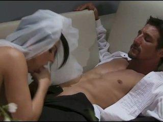 u hardcore sex porno, controleren orale seks neuken, controleren kutje neuken mov