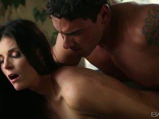 ndonjë hardcore sex nxehtë, fucked i madh, blowjob real