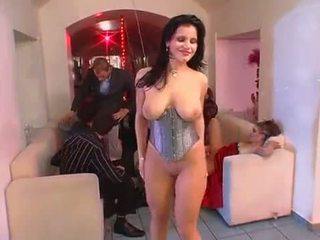 hot blowjob see, watch ashley free, carol most