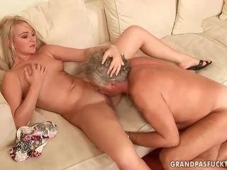 rated hardcore sex, oral sex, fresh suck mov
