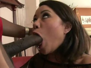 assfucking, anal sex, cowgirl, fishnets