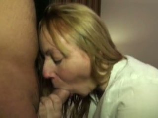 Carole a french mature sodomised Video