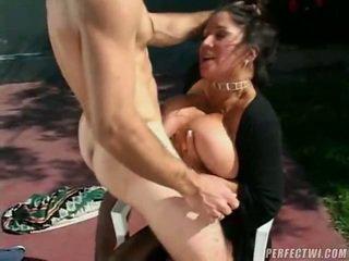 hardcore sex scène, heet anale sex actie, nieuw pijpbeurt scène