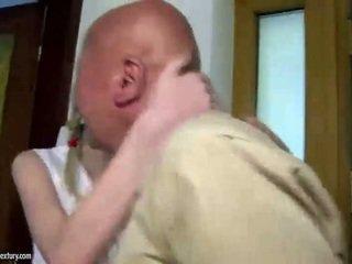 nieuw hardcore sex neuken, kijken orale seks porno, nominale zuigen kanaal