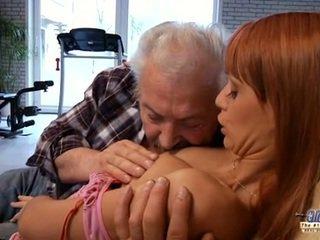 nominale orale seks porno, u vaginale sex gepost, kaukasisch neuken