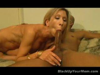 Cheating Wife Morgan Ray Eats Dark Meat1
