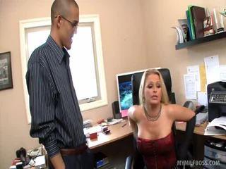 online hardcore sex mov, meer pijpen, een blondjes kanaal