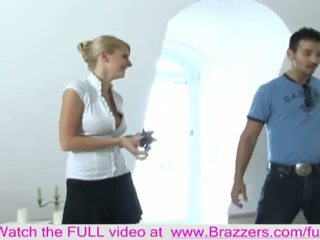 all brazzers more, great real, hottest agent more