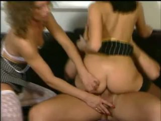 new threesomes posted, hot vintage, hairy mov