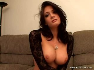 hardcore sex, big tits best, hot two busty girl fuck new