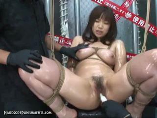 nice ass quality, japanese hq, beauty free