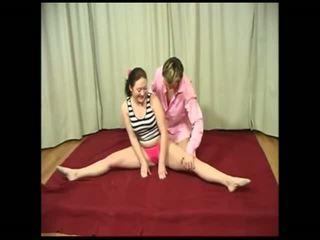 gratis hardcore sex, hard fuck seks, amateur meisje scène