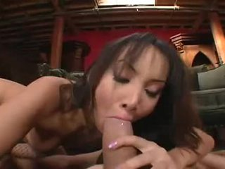 hot hardcore sex any, you blowjobs, porn models