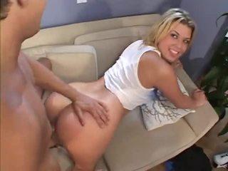 najbolj booty brezplačno, ass glejte, novo creampie najbolj