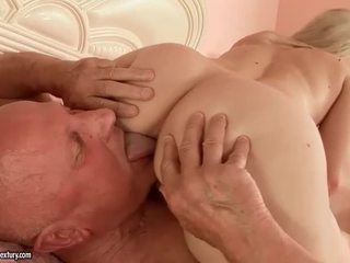 rated hardcore sex vid, hq oral sex vid, blondes film