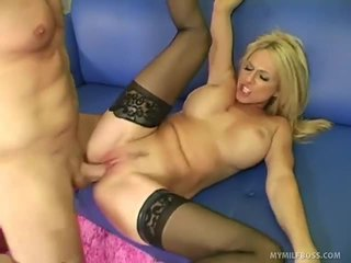 hottest hardcore sex, blowjobs more, blondes