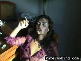 品質 フェラチオ リアル, 吸い すべて, 最も イマラチオ 見る