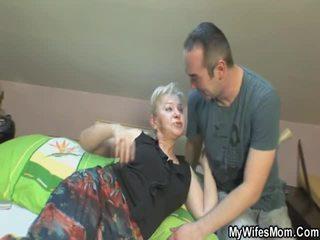 على الانترنت فتاة يمارس الجنس مع يدها كل, حار الجنس واللعنة نذاله الفيديو عظيم, تحقق ضمادات ومارس الجنس على الانترنت