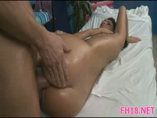 cock full, more hard fuck hq, great cunt any