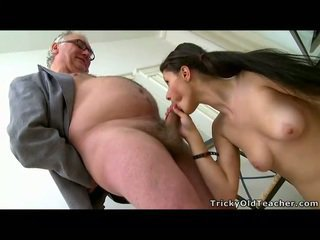 any fucking, hq student posted, quality hardcore sex