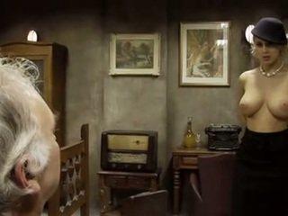 online brunette movie, real oral sex vid, most group sex sex