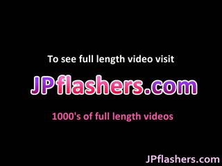 japanese all, new voyeur, oriental hottest