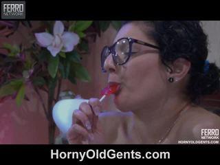 hardcore sex, jakość stary młody seks hq, ty oldmen