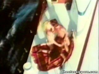 zien hardcore sex, nominale porno sterren video-, hq oud porno thumbnail
