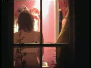 u voyeur porno, naakt film, nominale sextape