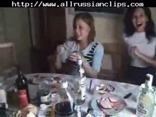 Руски students секс оргия част 1 руски cumshots гълтане