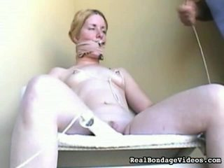 more fucking video, hq hardcore sex porn, fresh hard fuck tube