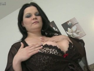 meer volwassen neuken, heet euro porn film, heet aged lady porno