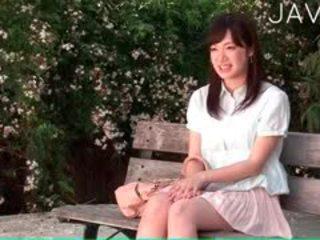 beste japanisch echt, beobachten blowjob heißesten, cumshot kostenlos