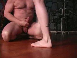 heiß domina beobachten, fetisch, hardcore mehr