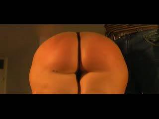 groot arabisch kanaal, spanking thumbnail