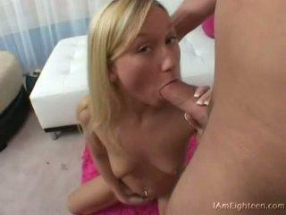 hardcore sex neuken, u pijpen, heetste grote lul actie
