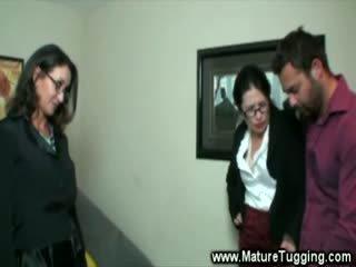 more bigtits clip, real cougar video, fun jerking