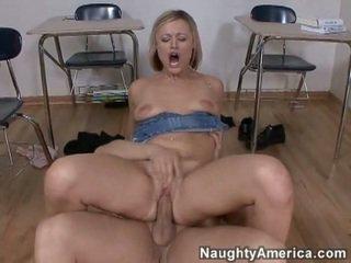 most cock ride fuck, cumshot thumbnail, facial movie