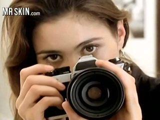 kwaliteit tieten video-, neuken, spuitende film