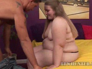 best big naturals fuck, rated fat sex, most fat ass