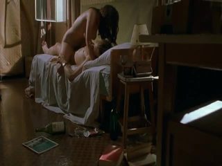 hardcore sex actie, naakt celebs, kijken seks in de tieten deel scène