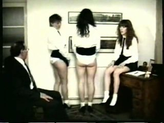 caning, new over the knee spanking online, fresh spanking