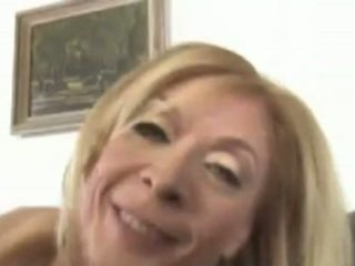 real blondes real, quality matures, old+young online