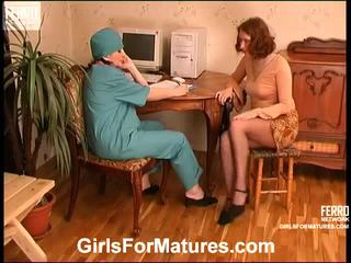 nominale masturberen, lesbo kanaal, zien lez seks